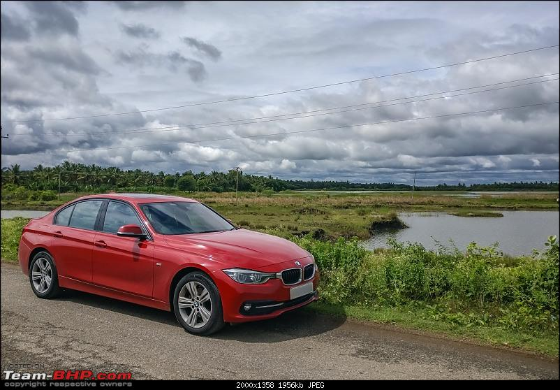 A Solo with Car, Camera and Clouds!-img_20210710_1024432.jpg
