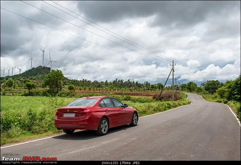 A Solo with Car, Camera and Clouds!-dsc_3851.jpg