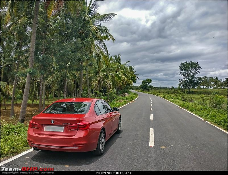A Solo with Car, Camera and Clouds!-img_20210710_124931.jpg