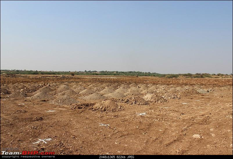 Glimpse of Rayalaseema in an Audi Q5 | Some scenery, some offroading and some farming!-land_0022.jpg