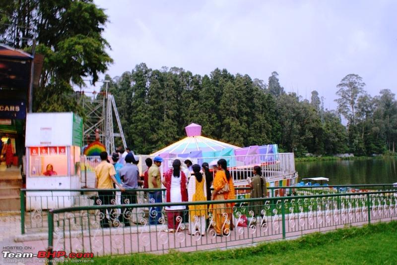 Name:  j Ooty Lake_Amusement Park.JPG Views: 2085 Size:  250.9 KB
