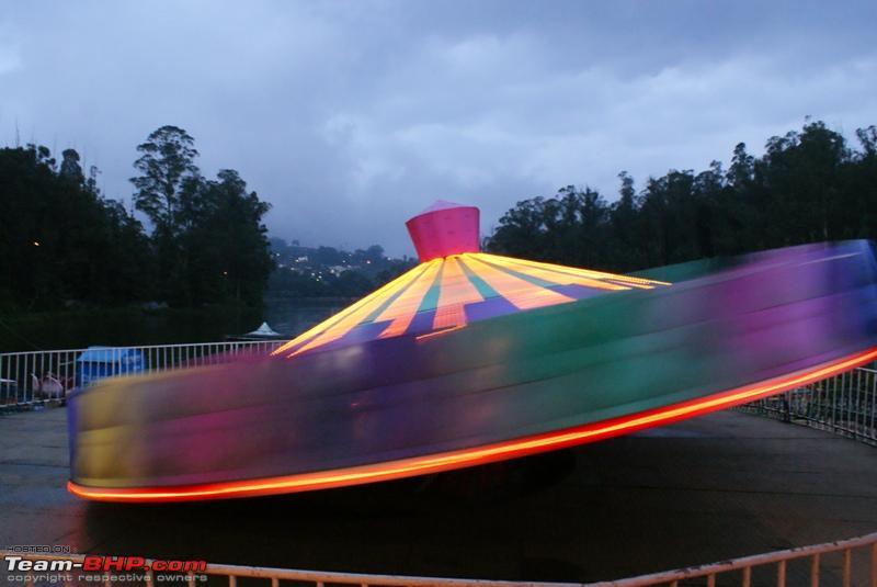 Name:  n Amusement Park_Tora Tora 4.JPG Views: 2002 Size:  156.7 KB