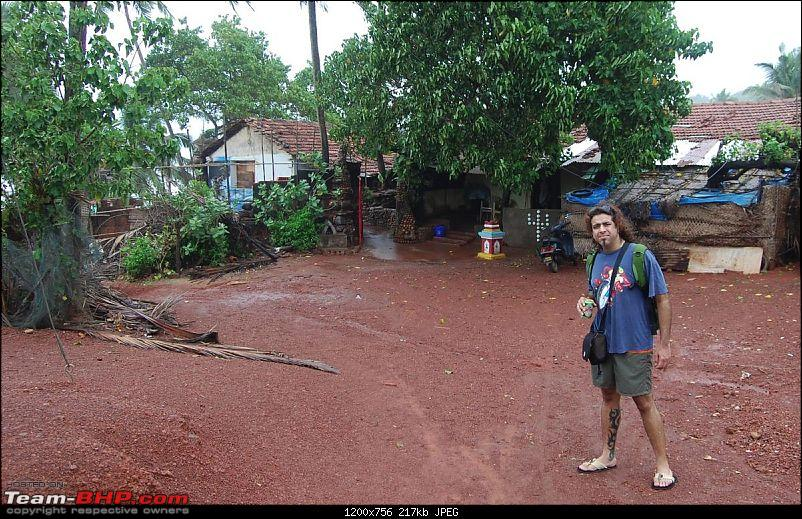 A YetiHoliday® - TheYeti®, TheOne®, The Activa and a very wet Goa-dsc_0159_thumb.jpg
