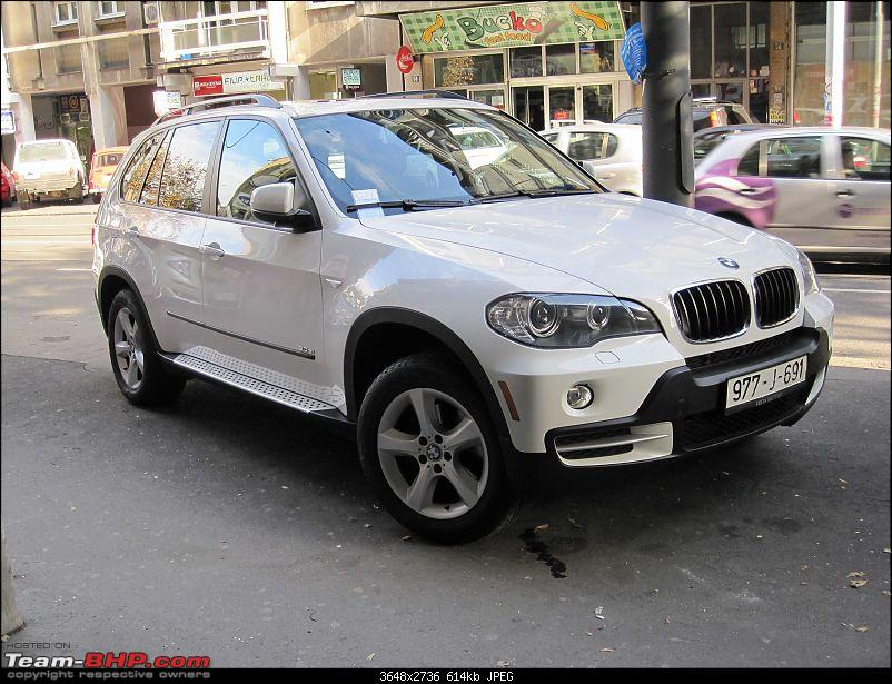 The Serbian car scene - You have it all here.-serbiaday2-014.jpg