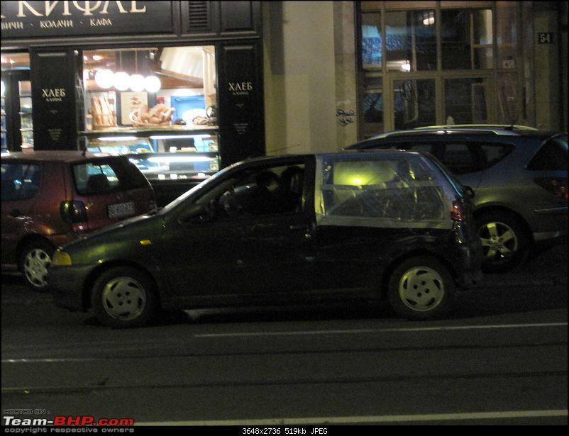 The Serbian car scene - You have it all here.-serbiaday2-045.jpg