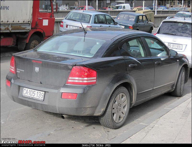 The Serbian car scene - You have it all here.-serbiaday2-091.jpg