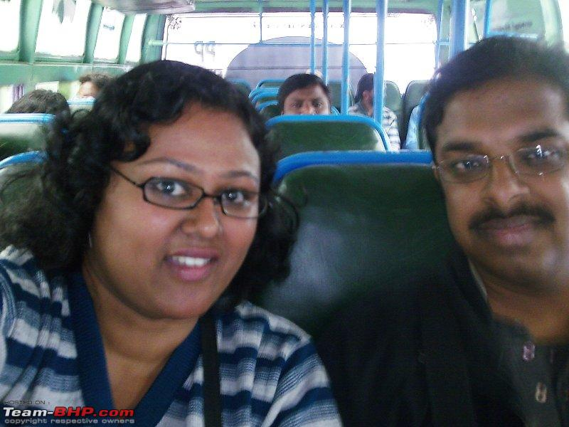 Name:  i Bus back to Ooty.jpg Views: 1741 Size:  78.1 KB