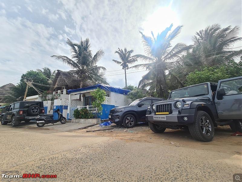 With friends to Pondicherry | 2 Thars, Octavia vRS230 & Sonet-20210721_153655_compress15.jpg