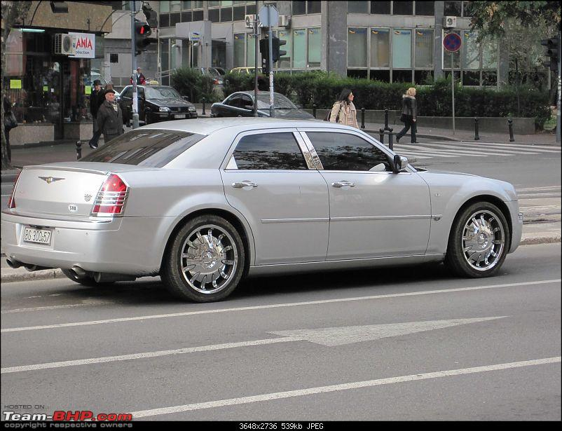The Serbian car scene - You have it all here.-serbiaday2-114.jpg
