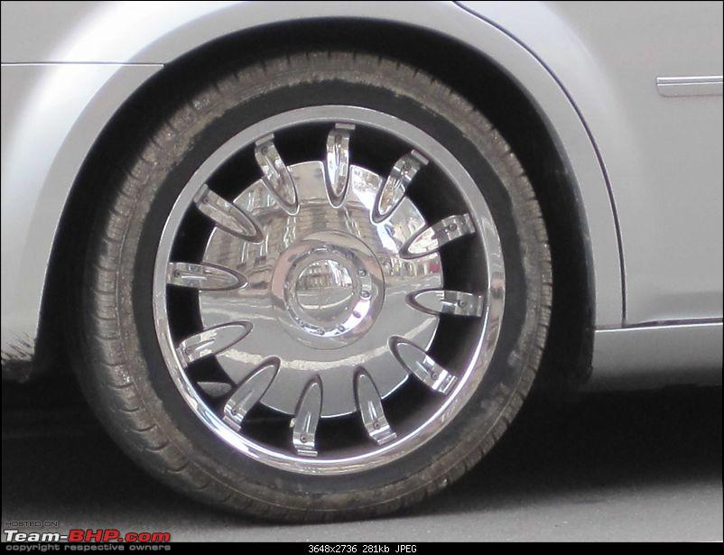 The Serbian car scene - You have it all here.-serbiaday2-115.jpg