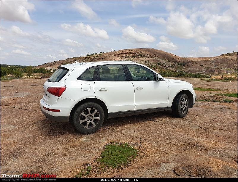 Putting an Audi Q5 to the test on a farm and in mountains-20190928_133521.jpg