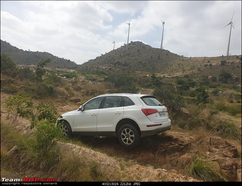 Putting an Audi Q5 to the test on a farm and in mountains-20191225_114138.jpg