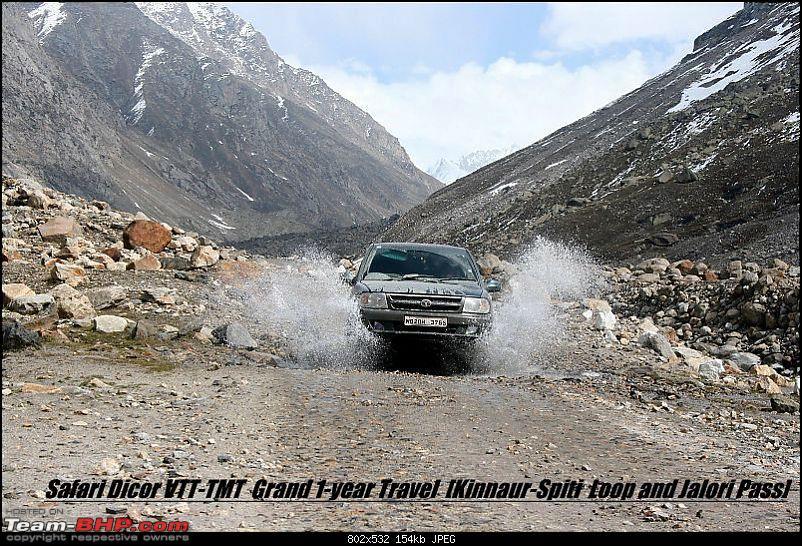 Safari Dicor VTT-TMT 2-yr Grand OT[Interior Chhattisgarh/Orissa-Tribals,Falls&Forest]-img_4019ee.jpg