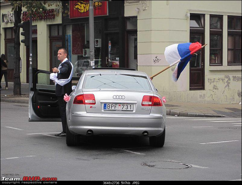 The Serbian car scene - You have it all here.-img_0207.jpg