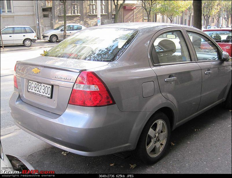 The Serbian car scene - You have it all here.-serbiaday2-019.jpg