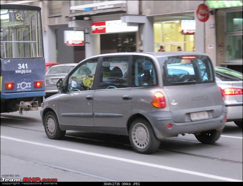 The Serbian car scene - You have it all here.-serbiaday2-064.jpg