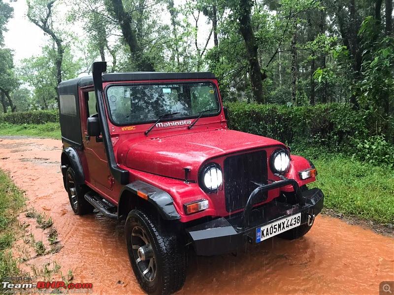 Monsoon Drive to Bhadra Tiger Reserve - A Photologue-27b9bda121ce4d85a6927ee8f02a93fc.jpg
