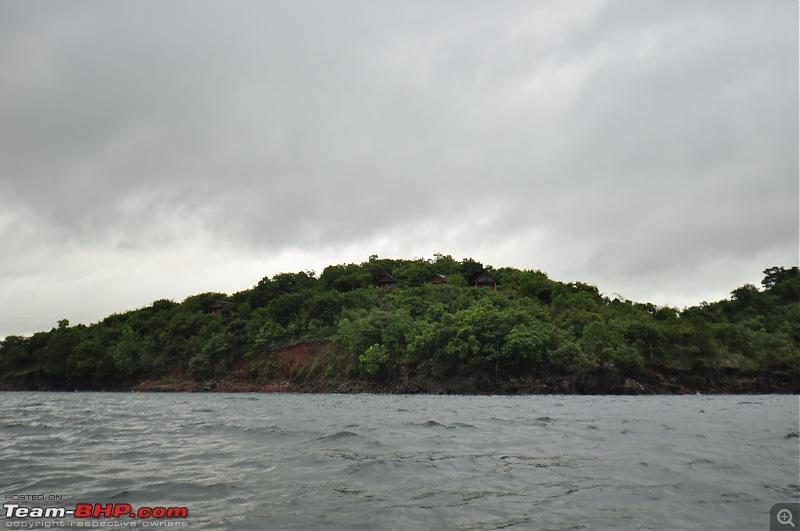 Monsoon Drive to Bhadra Tiger Reserve - A Photologue-dsc_0263.jpg