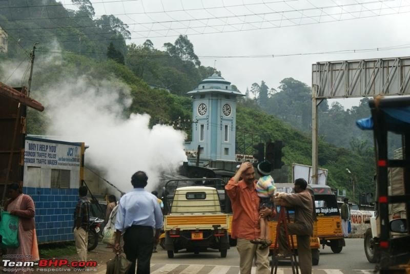 Name:  d Loco at Coonoor e.JPG