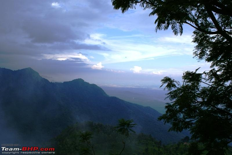 Name:  r  Dolphins Nose_blue mountains.JPG Views: 1706 Size:  174.6 KB