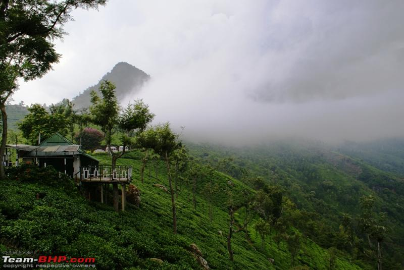 Name:  v  Dolphins Nose_a small restaurant and mountains in the background.JPG Views: 4325 Size:  208.2 KB