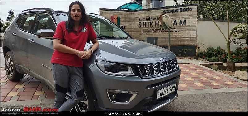 Bangalore to Spiti in a Jeep Compass-leaving-ss-1.jpg