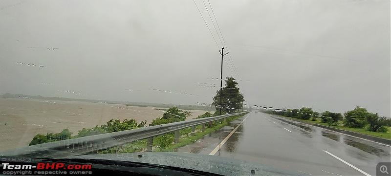 Bangalore to Spiti in a Jeep Compass-betwa-nagjhan.jpg