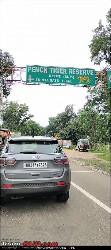 Bangalore to Spiti in a Jeep Compass-pench.jpg