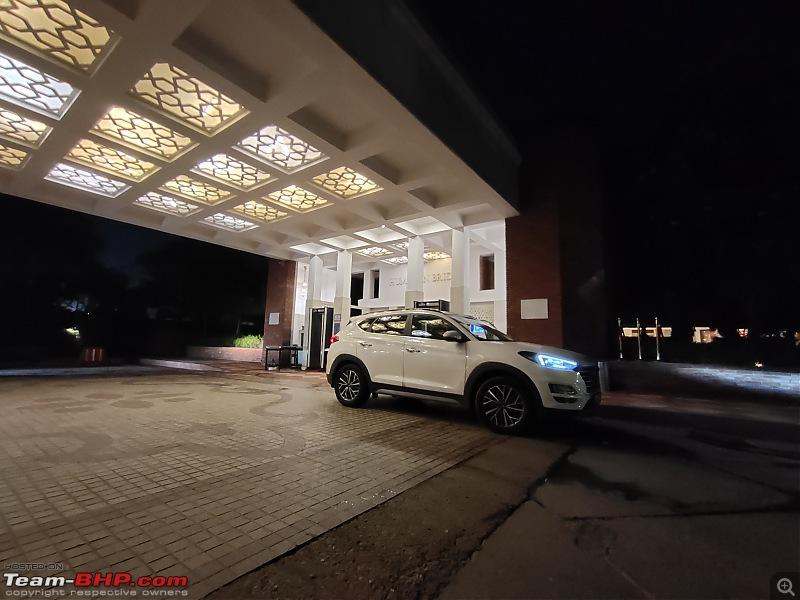 Assam To Ladakh in a Hyundai Tucson-img_20210820_051018.jpg