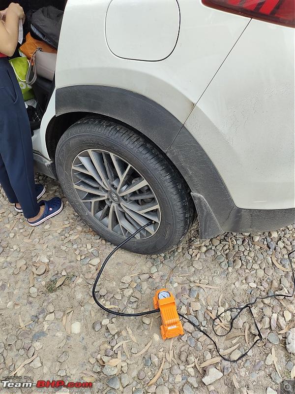 Assam To Ladakh in a Hyundai Tucson-img_20210820_112544.jpg
