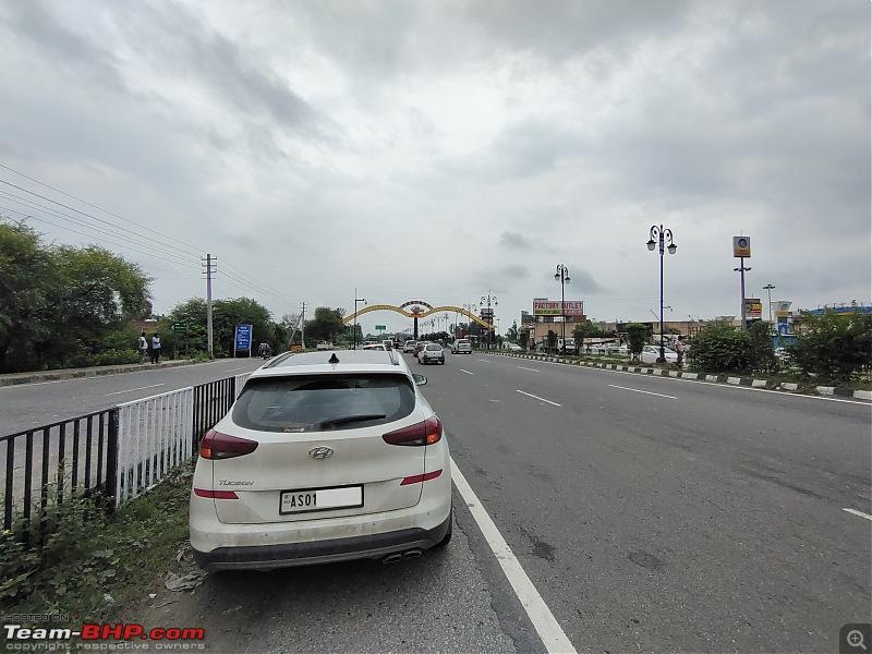 Assam To Ladakh in a Hyundai Tucson-img_20210820_122342.jpg