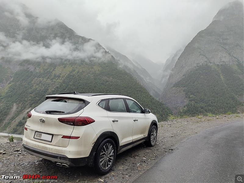 Assam To Ladakh in a Hyundai Tucson-img_20210821_130237.jpg