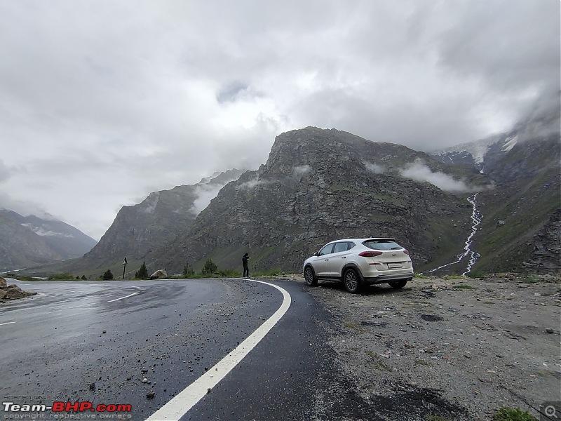 Assam To Ladakh in a Hyundai Tucson-img_20210821_143023.jpg