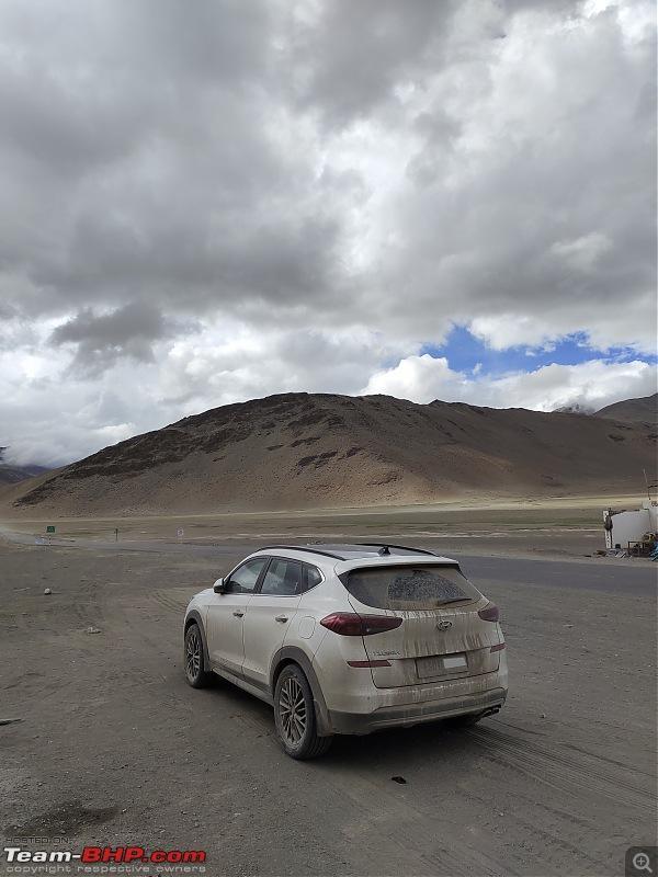 Assam To Ladakh in a Hyundai Tucson-img_20210822_163009.jpg