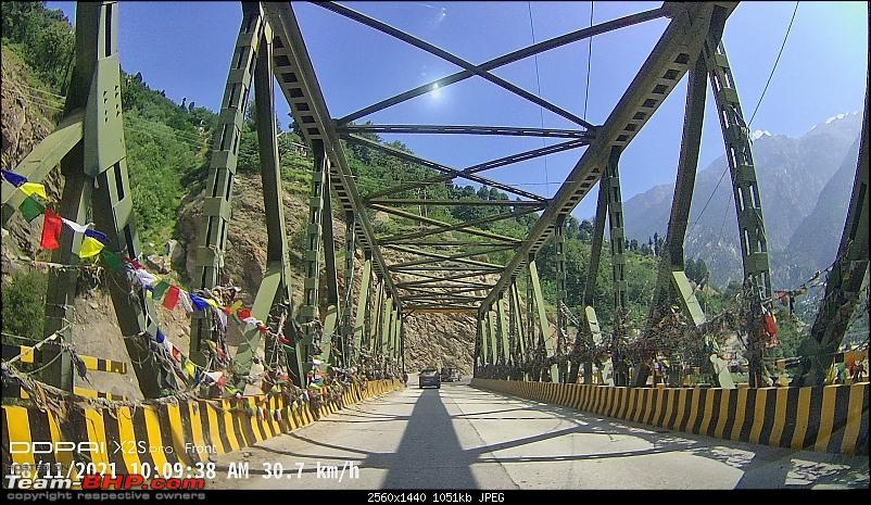 Bangalore to Spiti in a Jeep Compass-n_20210811100912_026_0015_l.jpg