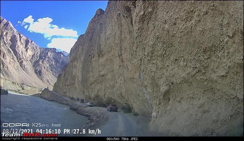 Bangalore to Spiti in a Jeep Compass-237277717_135508905402978_1926236640532045285_n.jpg