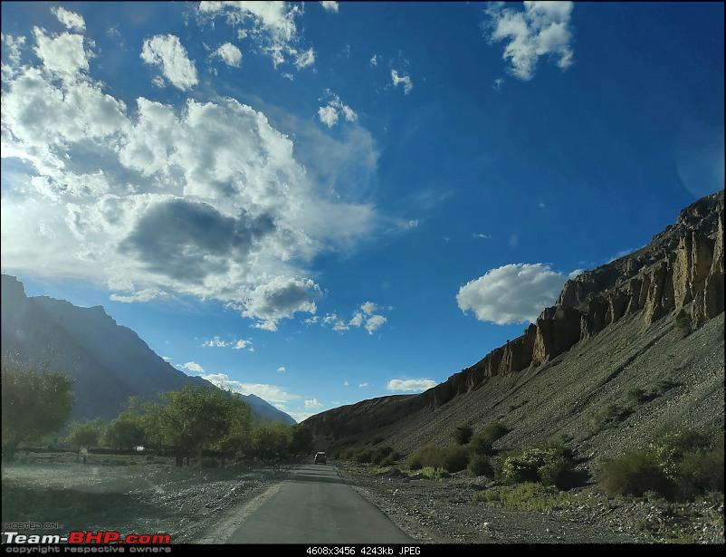 Bangalore to Spiti in a Jeep Compass-img_20210812_172522-copy.jpg