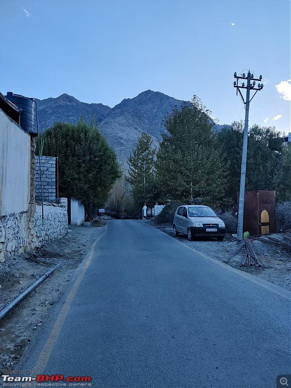 Assam To Ladakh in a Hyundai Tucson-img_20210824_183028.jpg