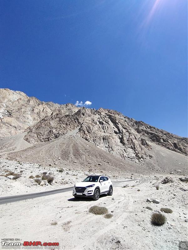 Assam To Ladakh in a Hyundai Tucson-img_20210825_120246.jpg