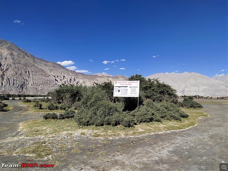 Assam To Ladakh in a Hyundai Tucson-img_20210825_161311.jpg