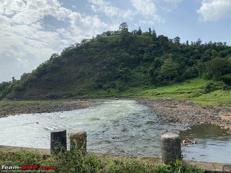 3 Thars and a Monsoon Drive to the Western Ghats-025ae6b22dd14016be2b738a2b1a71ff.jpeg