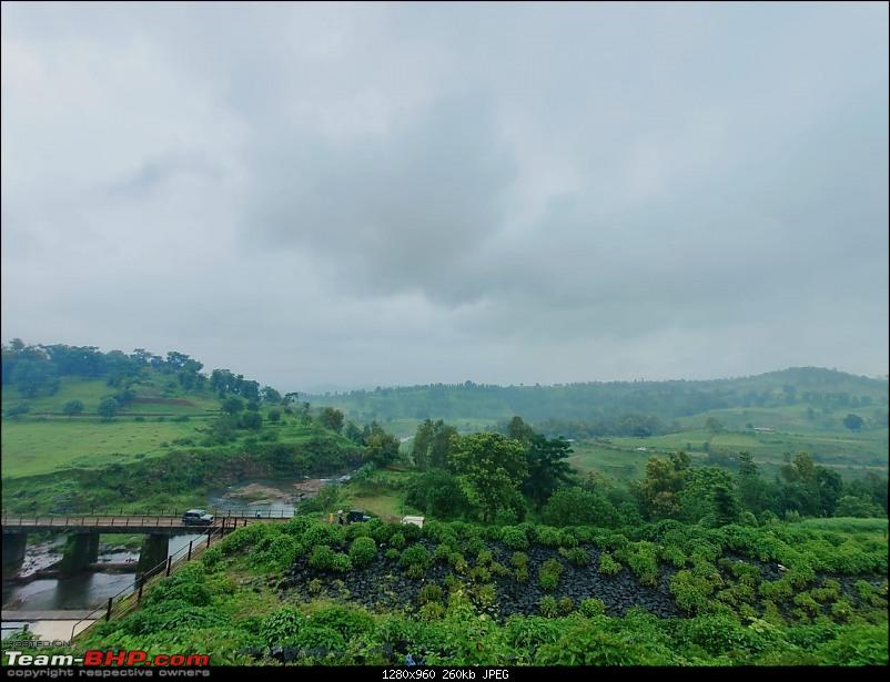 3 Thars and a Monsoon Drive to the Western Ghats-e51fb3c695bd4935ad4003b5ecfd3c56.jpeg