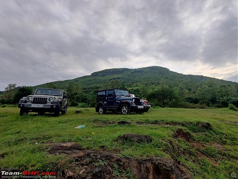 3 Thars and a Monsoon Drive to the Western Ghats-37b61053bdbf462e8af3002f684c8ce7.jpeg