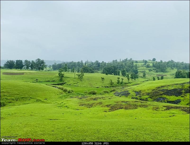 3 Thars and a Monsoon Drive to the Western Ghats-c9be1bf403a447cba502e07335d853cd.jpeg