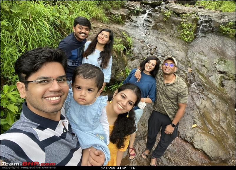 3 Thars and a Monsoon Drive to the Western Ghats-05e879383cb144dcad7c27ed3b850092.jpeg