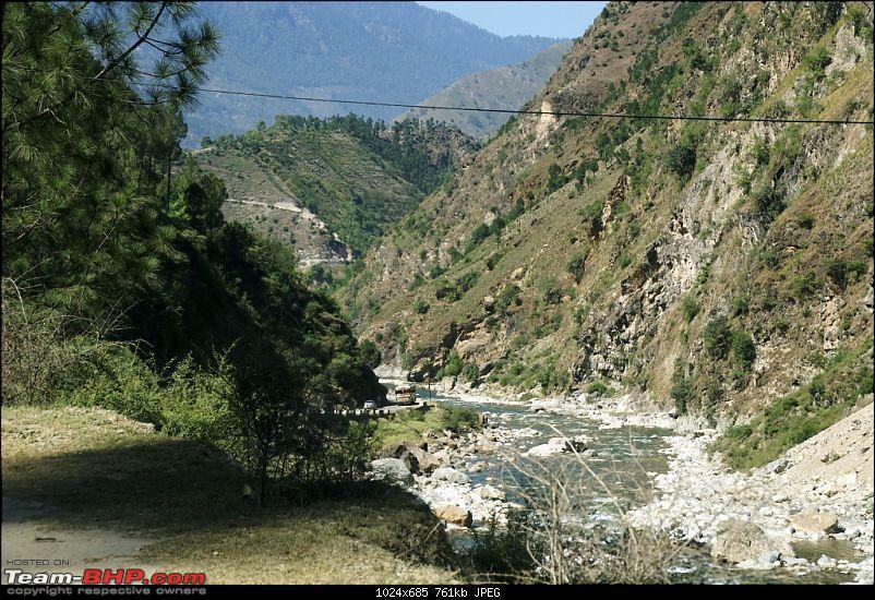 The Himachal Tribal Circuit - 2009-r_06-beas-first.jpg