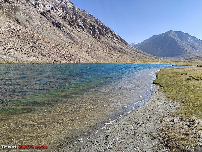 Assam To Ladakh in a Hyundai Tucson-img_20210826_160500.jpg