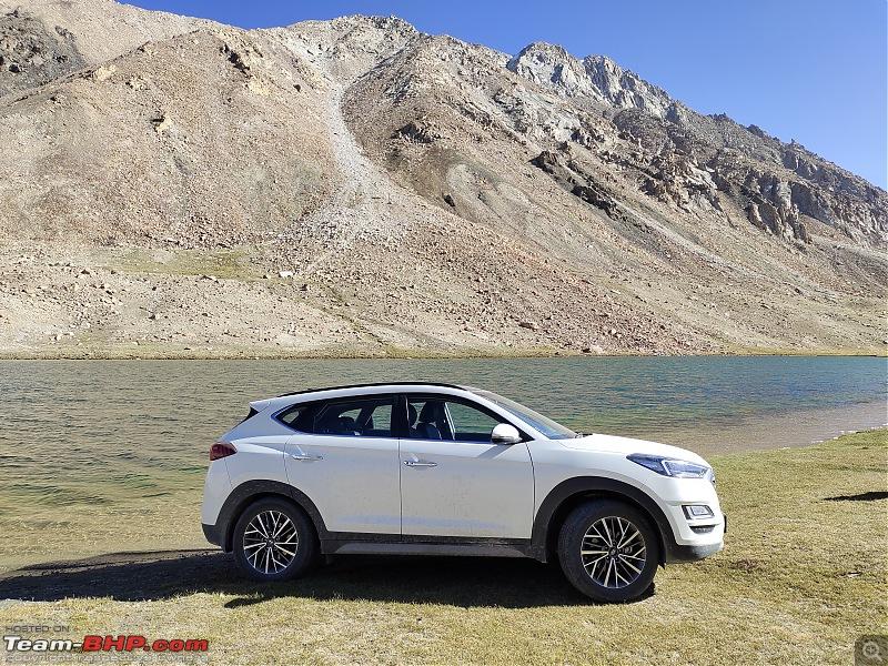 Assam To Ladakh in a Hyundai Tucson-img_20210826_160907.jpg