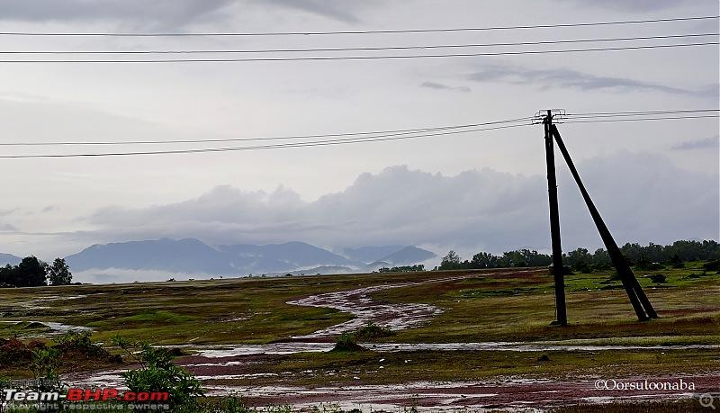 Monsoon drive - Through the ghats and coast of Karnataka-a7.jpg