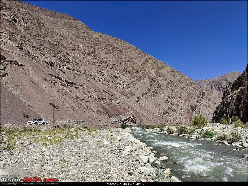 Assam To Ladakh in a Hyundai Tucson-img_20210827_102620.jpg